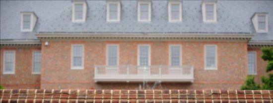 Fannie Mae supo de abusos hipotecarios en 2003 y no los detuvo, según un informe
