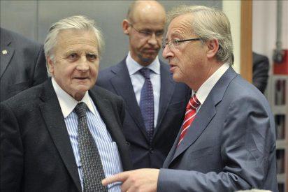 La Eurozona retrasa la decisión sobre la próxima ayuda a Grecia y pide más medidas