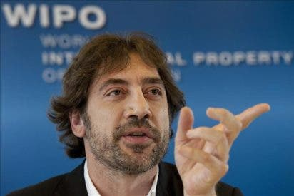 Javier Bardem hablará hoy en la ONU sobre el Sahara Occidental