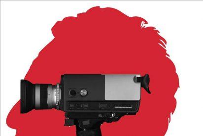 El festival de cine hispano de Manila cumple diez años avalado por el público