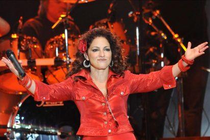 "Gloria Estefan regresa con nuevo disco de estudio, ""Miss Little Havana"""
