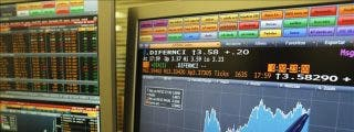 Fitch rebaja dos escalones la nota de España, hasta 'AA-' con perspectiva 'negativa'