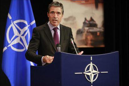 La OTAN busca reforzar su capacidad militar pese a los recortes del gasto