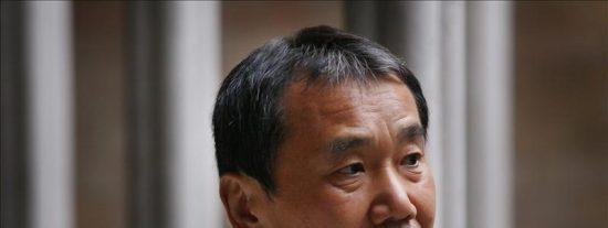 Murakami encabeza las quinielas al Nobel de Literatura junto a varios poetas