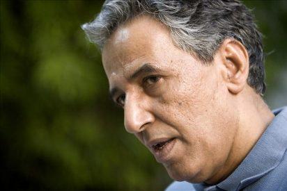 El Polisario pide que se evite que Marruecos acceda al Consejo de Seguridad