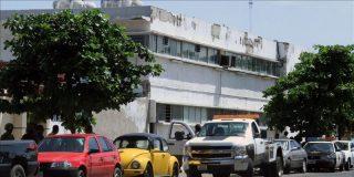 Hallan 32 cadáveres en el estado mexicano de Veracruz
