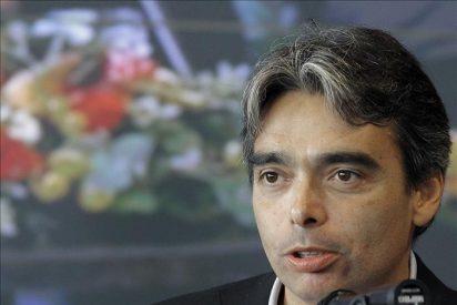 Soler cesa como secretario de Estado para el Deporte para concurrir a las elecciones