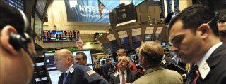 Wall Street sube el 0,23 por ciento en la apertura
