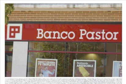 El Banco Popular y el Banco Pastor ultiman su fusión