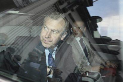 Bélgica despeja la vía hacia el final de la crisis más larga de su historia