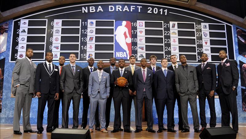 Sin acuerdo en la NBA tras la reunión del domingo; volverán a negociar el lunes