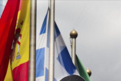 La Unión Europea retrasa su cumbre hasta el día 23