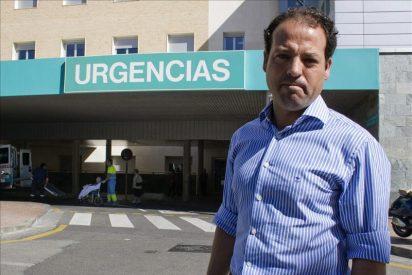 El torero Juan José Padilla sale de la UCI aunque continúa grave