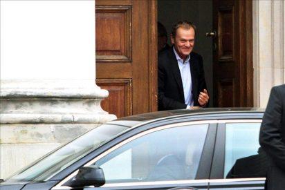Tusk repitió victoria electoral en Polonia pese a la crisis y al acoso opositor
