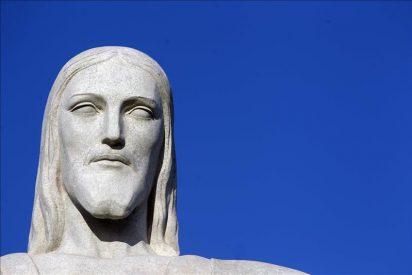 El Cristo Redentor llega a los 80 años convertido en el símbolo de Río