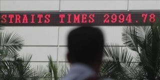 Indonesia lidera las ganancias en las bolsas del Sudeste Asiático