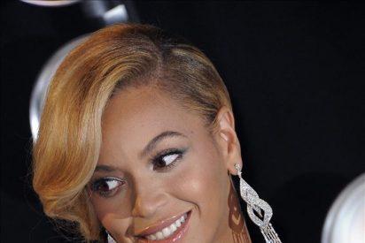Una coreógrafa belga denuncia a Beyoncé por plagiar sus pasos de baile