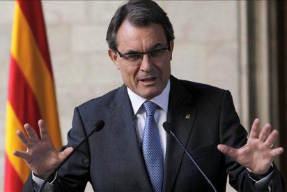 """El PSC acusa a CiU de hacer """"llamaditas"""" a los profesionales de TV3 para dirigirles políticamente"""