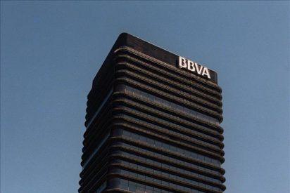 El mayor banco surcoreano firma un preacuerdo con el español BBVA