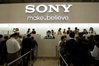 """Sony bloquea 93.000 cuentas de sus servicios """"online"""" por un ataque informático"""