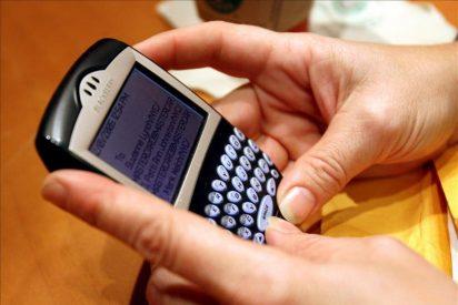 """Ejecutiva de BlackBerry se disculpa porque """"estamos fallando"""" a los usuarios"""