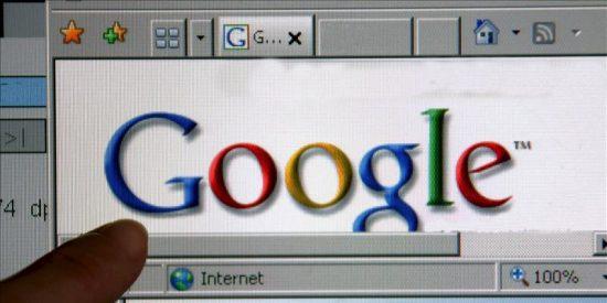 Google presenta hoy sus resultados del tercer trimestre del año