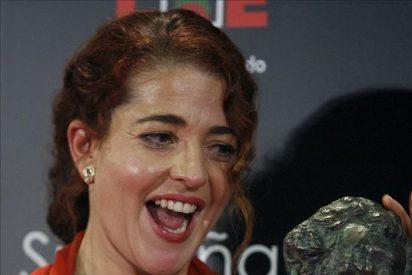 """""""Pa Negre"""" se presenta en Hollywood con alfombra roja"""