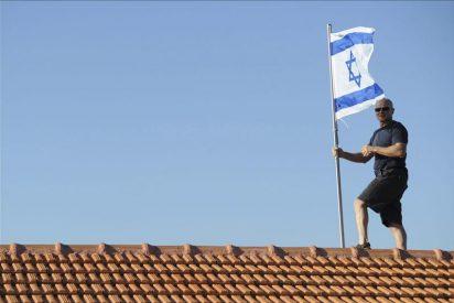 Los palestinos se preparan para recibir a sus familiares tras años de cautiverio