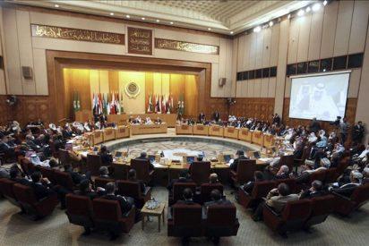 La Liga Árabe convoca a Siria a que inicie en 15 días un diálogo nacional