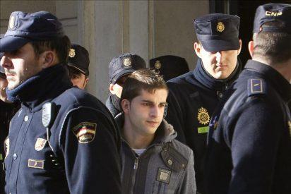 Comienza el juicio del caso Marta del Castillo en la Audiencia de Sevilla