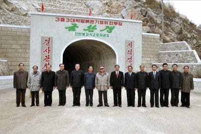 Pyongyang y Washington se reunirán para desbloquear el diálogo nuclear
