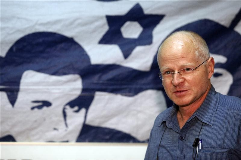 El Tribunal Supremo israelí rechaza los recursos contra el canje de Shalit