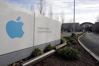 Apple presenta hoy los resultados del último trimestre de su año fiscal