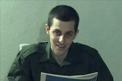 El soldado Shalit ha sido transferido a Egipto, según fuentes en Rafah