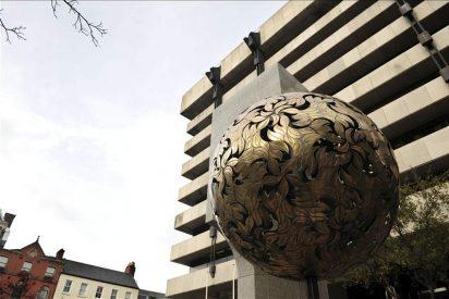 La troika concluye hoy la revisión de las medidas de Irlanda