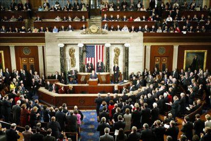 Republicanos bloquean en el Senado la primera pieza del plan de empleo de Obama
