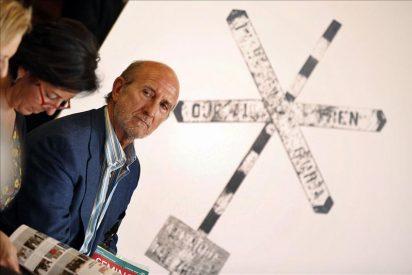 El alcalde de Valladolid y el director de Seminci llaman a la participación