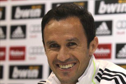 Carvalho renueva por un año más, según Mourinho