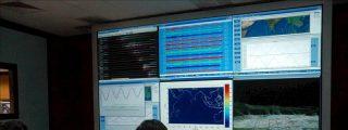 Un terremoto de 7,6 grados sacude Nueva Zelanda y emiten una alerta de tsunami