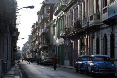 Los empresarios se suman a denunciar los perjuicios del embargo contra Cuba