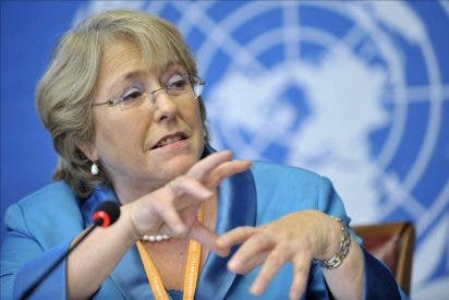 Latinoamérica avanza en la reducción de la brecha y los desequilibrios de género