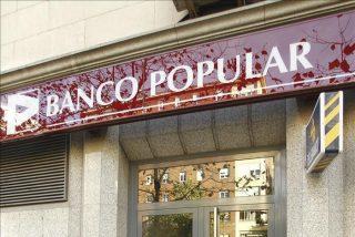 El Banco Popular necesita 2.362 millones para cumplir los requisitos de capital de EBA
