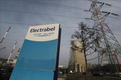 El Gobierno belga acuerda abandonar la energía nuclear en 2015
