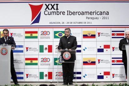 Iberoamérica busca en su diversidad la fuerza para combatir la crisis