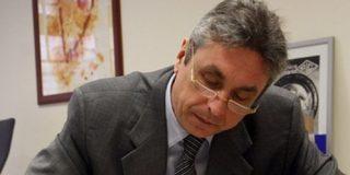 «La Iglesia ha pasado de estar en el centro de la sociedad a los márgenes»
