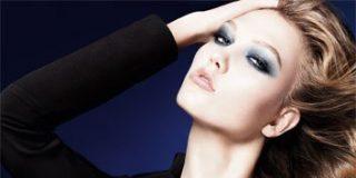 Blue Tie, el nuevo look Otoño-Invierno de Dior