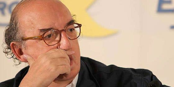 Un consorcio liderado por Mediapro recibió una subvención de más de 17 millones del Gobierno socialista en 2007