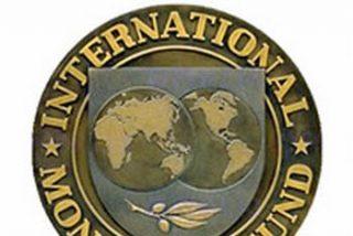 Por una reforma del sistema financiero y monetario internacional