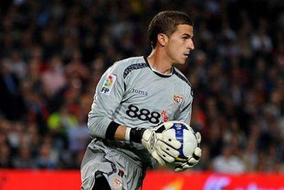 Varas evita el triunfo del Barça