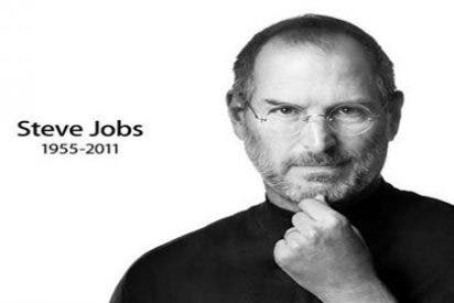 Muere Steve Jobs, el genio de Apple